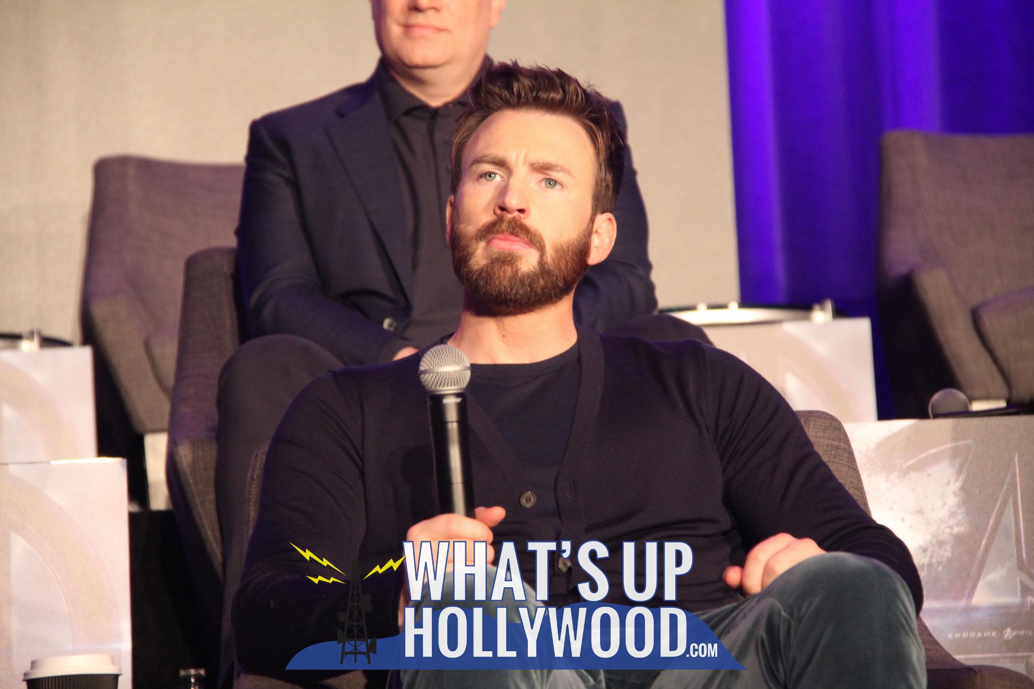 20190407HNW_AvengersEndgame_PressConference_71